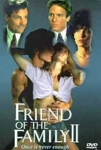 Friend of the Family (1995) Hindi Dubbed [BRRip]