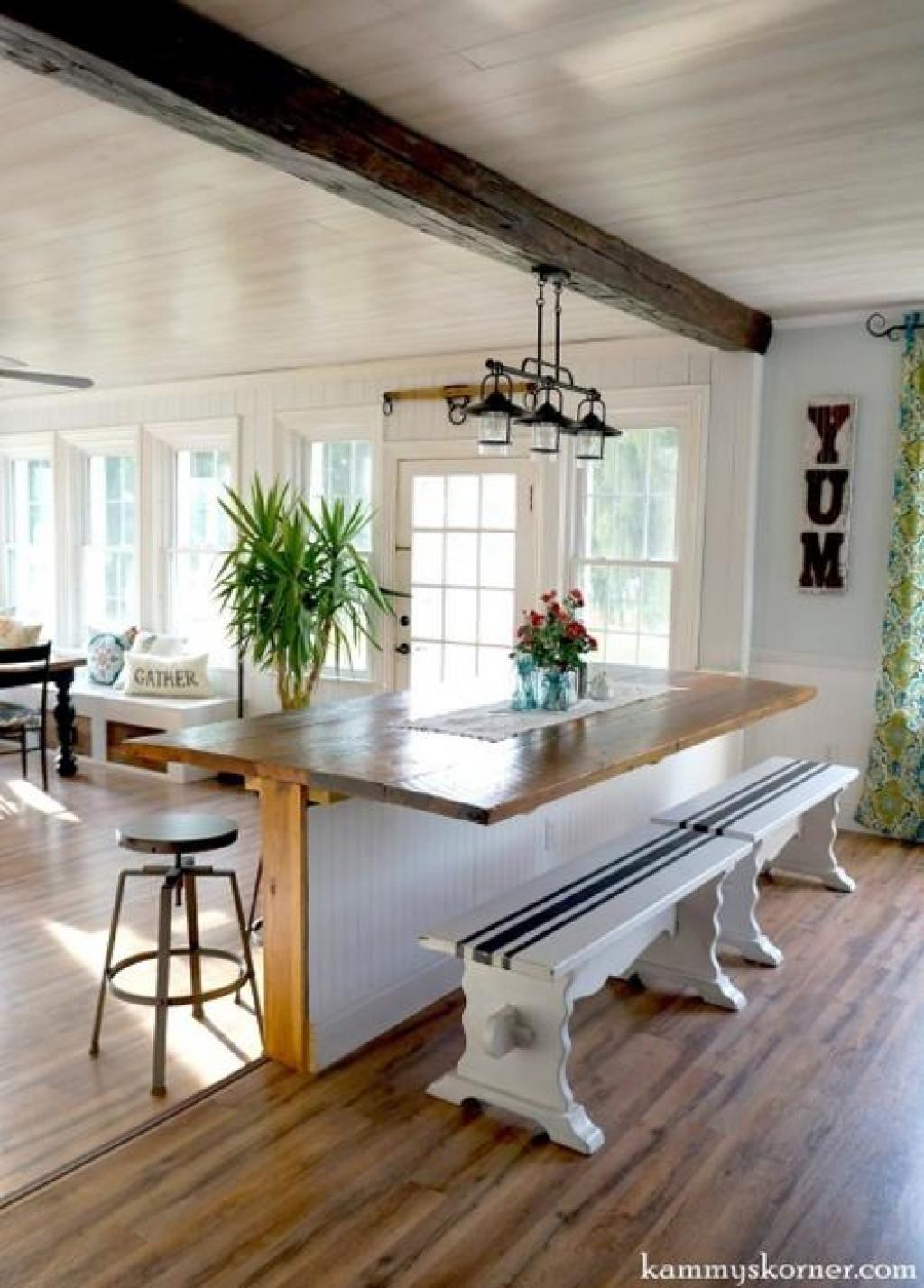 elle abat juste la moiti d 39 un mur et le remplace pour. Black Bedroom Furniture Sets. Home Design Ideas