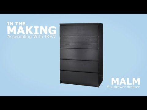 Ikea Usa Check Out Our Howto Playlist Fors That Help You Build Some Ikea Favorites