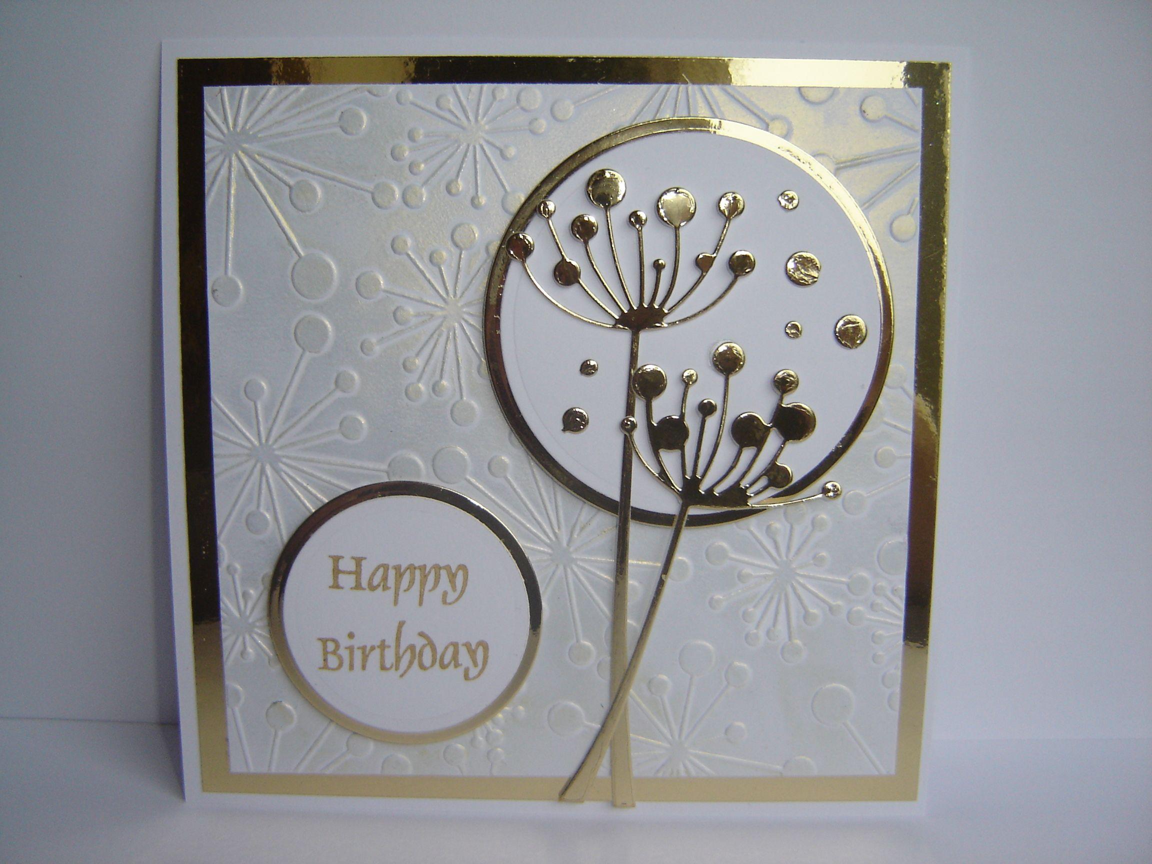 Memory Box Chloe Stems By Sue Handmade Cards Deco