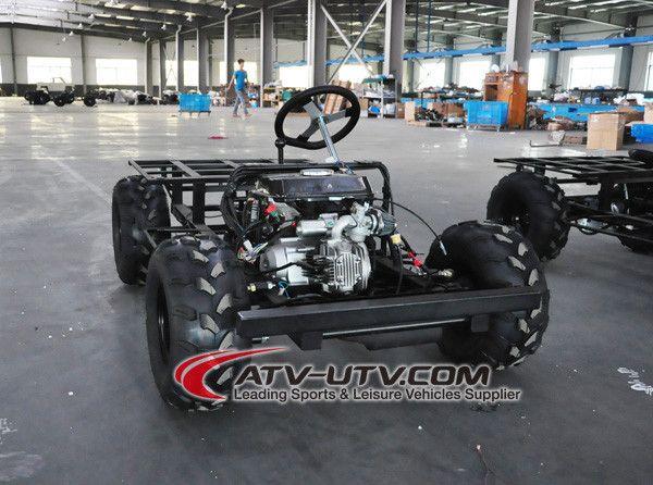 Army Jeepatv Mini Jeep For Sale Bangladesh110cc 125cc Or 150cc