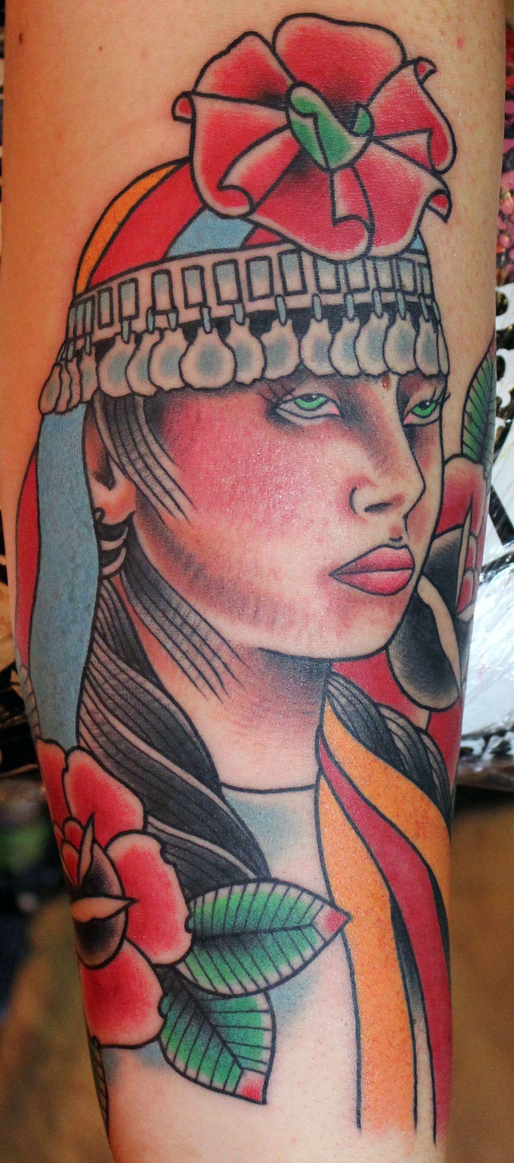 Mapuche symbols meanings google sgning tattoo piercing mapuche symbols meanings google sgning girl tattoossugar skulltattoo biocorpaavc Images