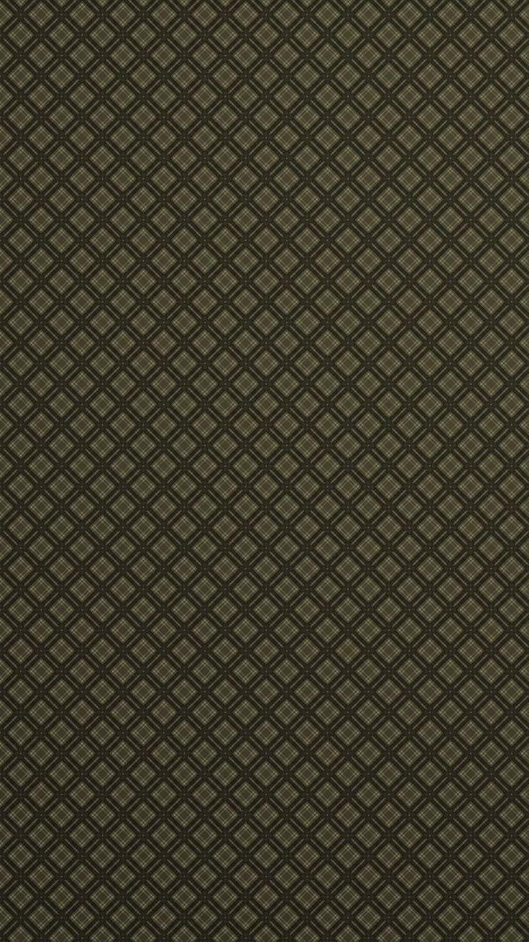 75 Creative Textures Iphone Wallpapers Free To Download Iphone Wallpaper Wallpaper Diamond Pattern