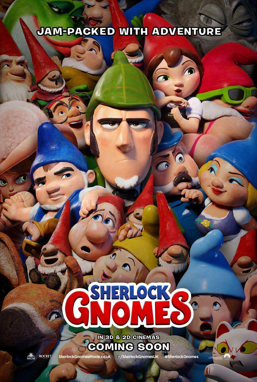Gnomeo y julieta.espanol latino dating