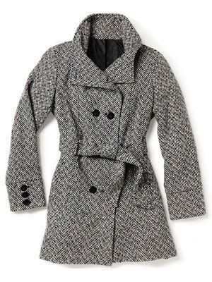 Burlington Coat Factory Winter Coat Fashion Pinterest Winter