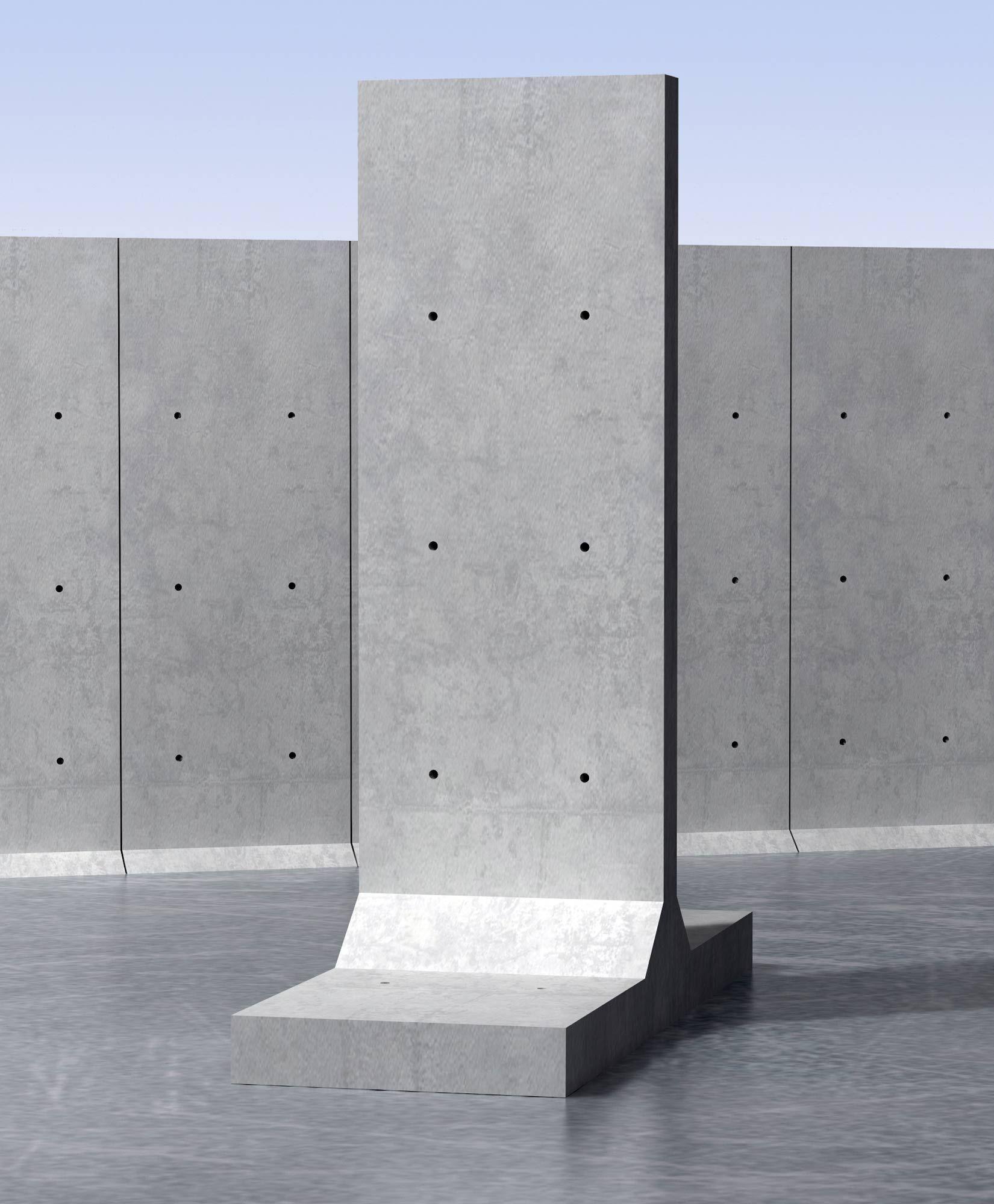 Pin By Glenio Trevizan On Statyba Concrete Retaining Walls Building A Retaining Wall Precast Concrete