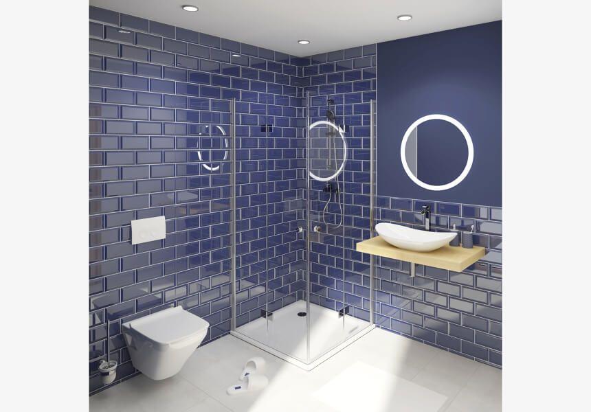 Badplaner Jetzt Badezimmer Planen Mit Obi Badezimmer Planen Mini Bad Badezimmer