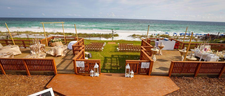 The Venue At Crystal Beach Destin Fl Henderson Park Inn Property