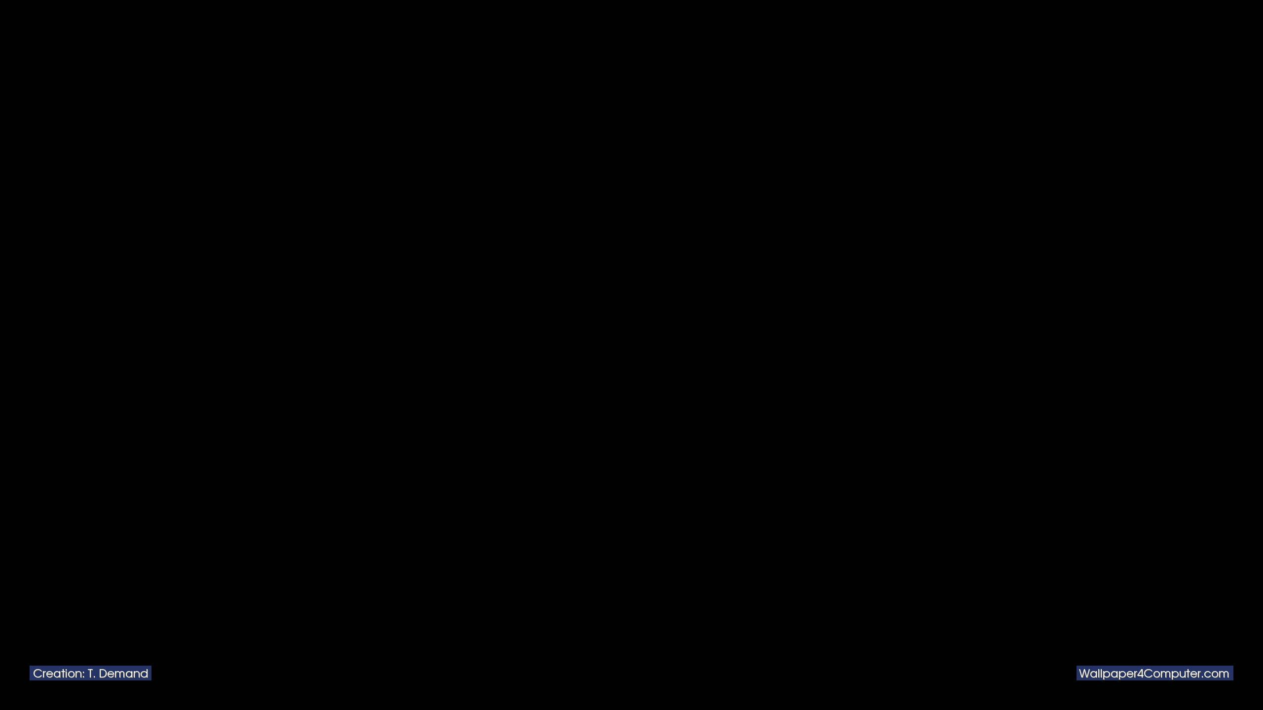 Fond D écran Stylé 2560x1440