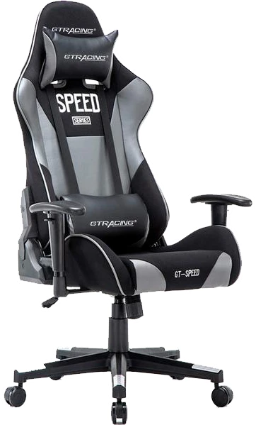 GTRACING Gaming Chair THETAtv in 2020 Sport chair