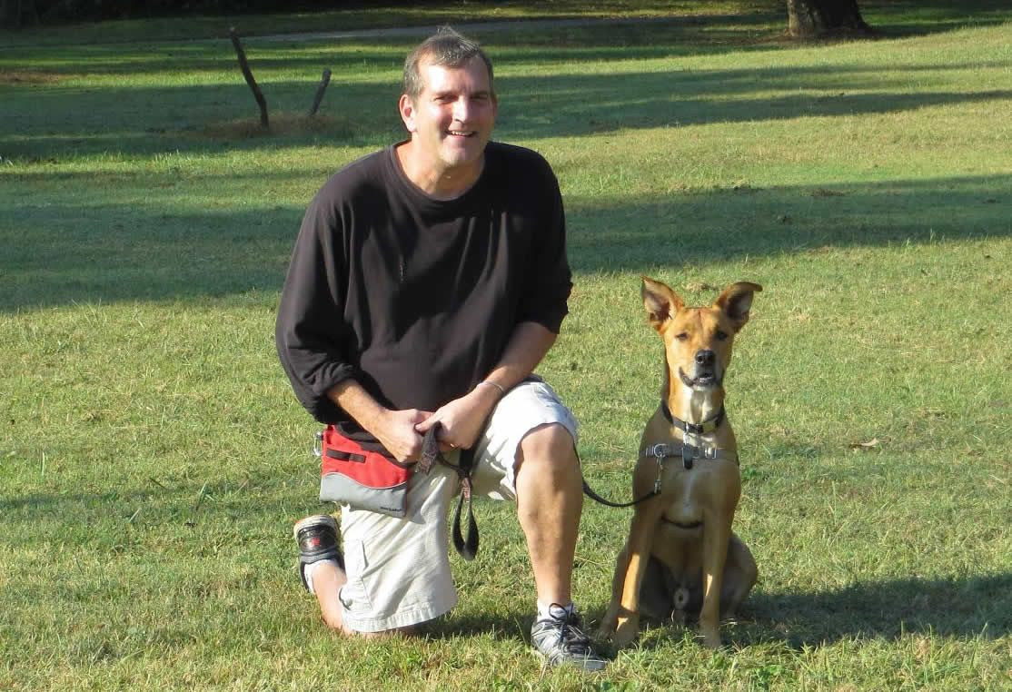 Dog Training For Nashville TN. http://thehomeschooledhound.com/about-us/