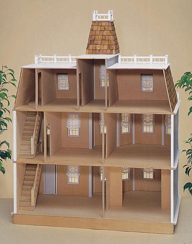 номеров приемлемая, кукольный дом чертежи фото программе посещения