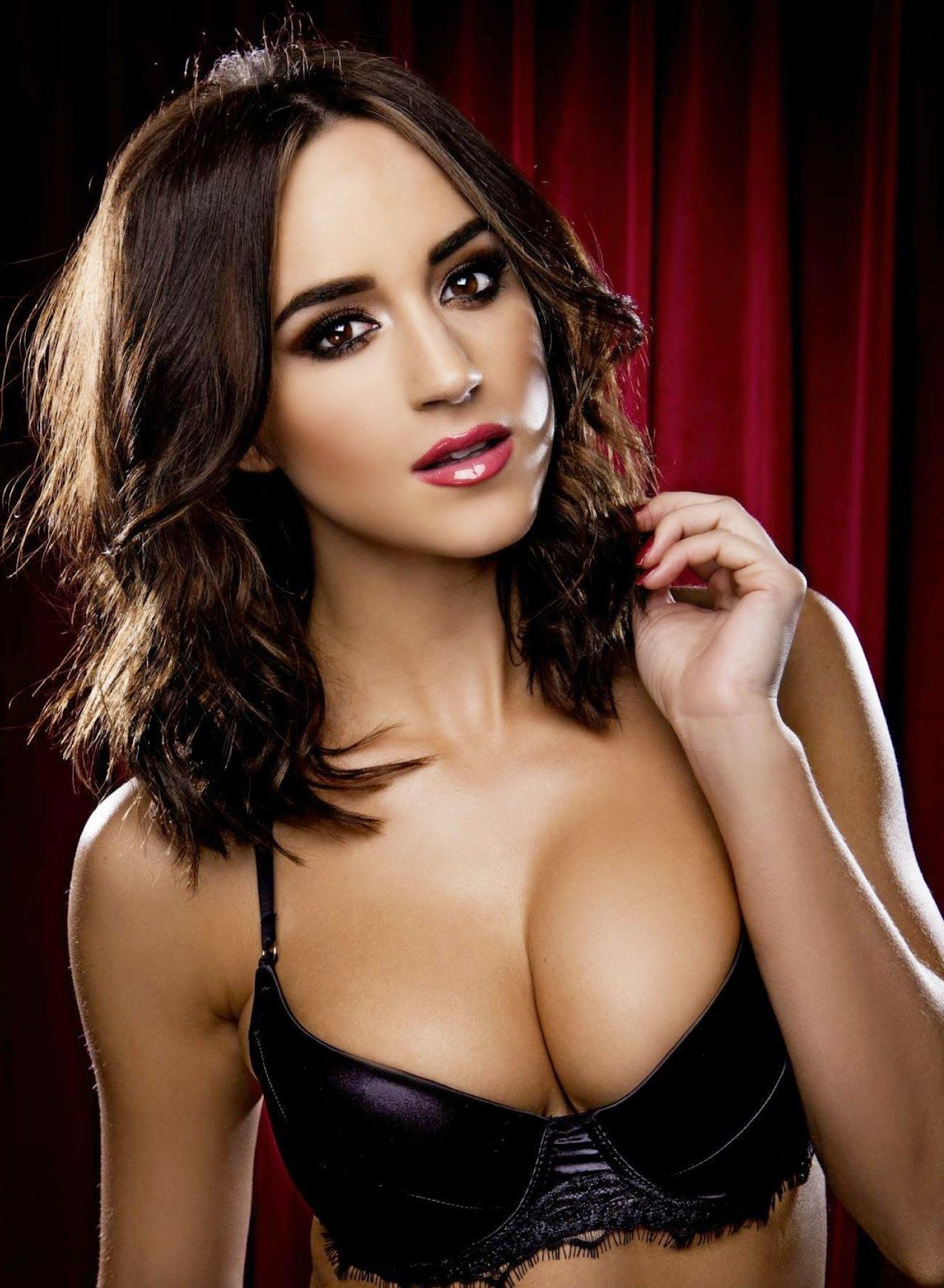 Pictures Angel Rosie Jones nude (97 foto and video), Sexy, Fappening, Twitter, underwear 2015