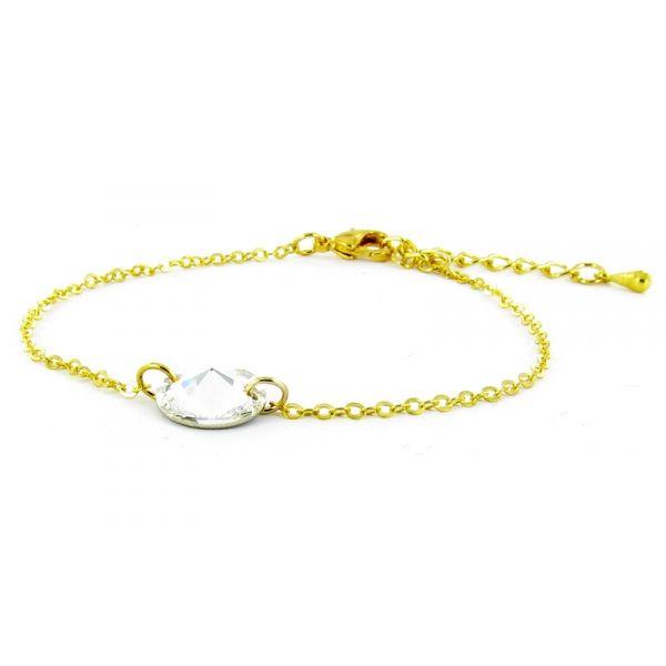l&r bracelet femme