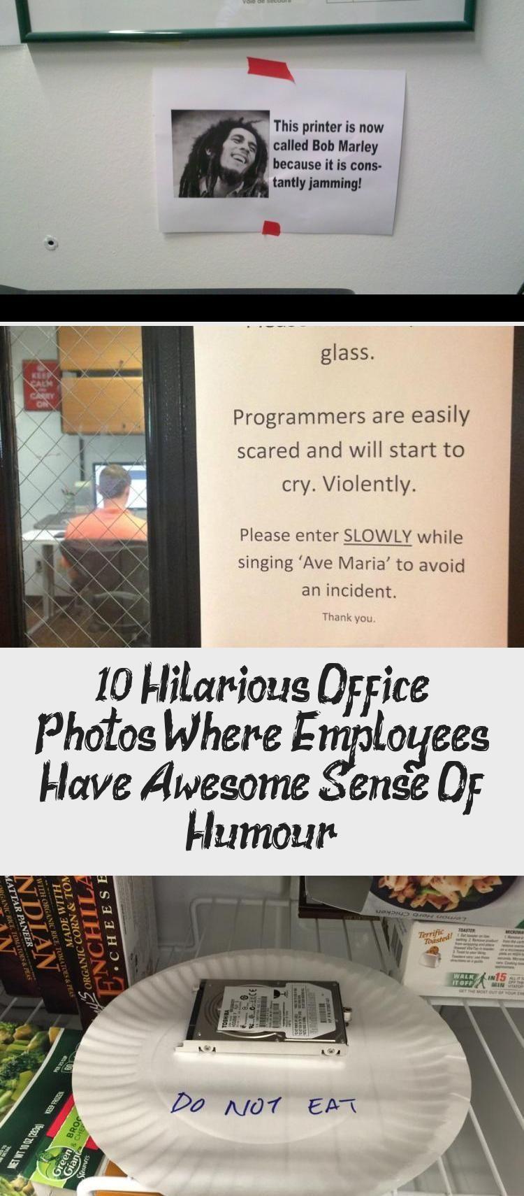 Funny Office Pranks ` Funny Office Pranks