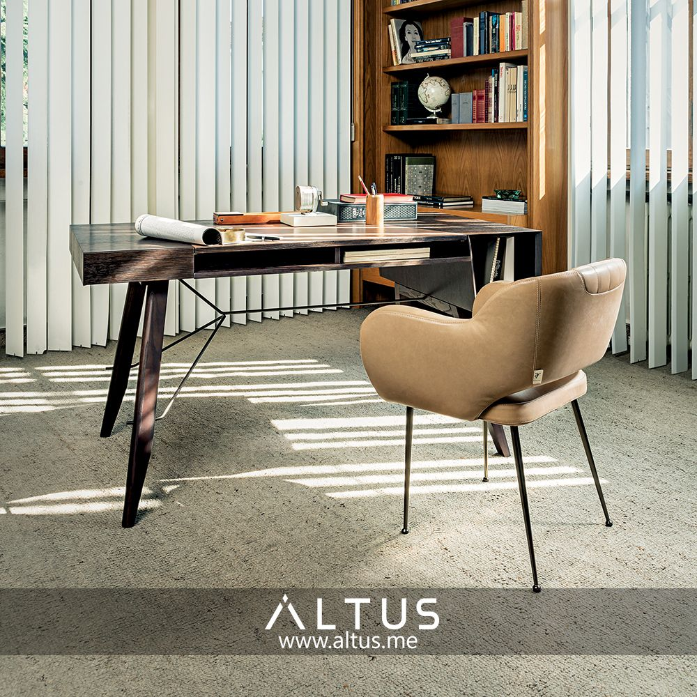 Miss Malice Armchair From Arketipo Firenze, Designed By Studio Arketipo,  Made In Italy. Www.Altus.me #luxury #furniture #office #design #designer  #chair # ...