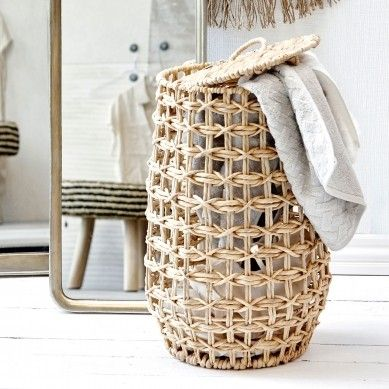 Photo of Luxury Home Accessories   Homeware Accessories   Sweetpea & Willow