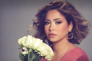 Remazika تحميل مشاهدة افلام اجنبي افلام عربي مسرحيات برامج اغاني قصص صور اخبار تحميل نغمات اغني Arab Beauty Beautiful Actresses Celebrities