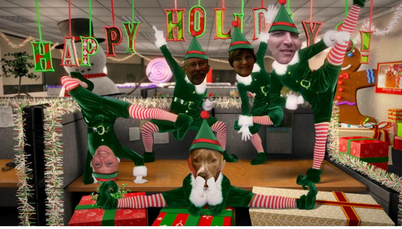 Christmas elf yourself | Christmas Cards | Pinterest | Christmas cards