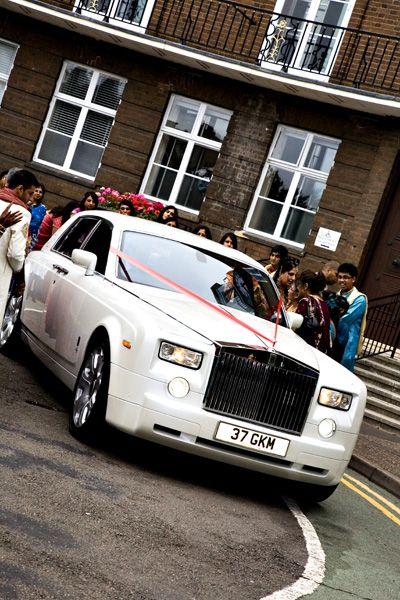Rolls Royce With Images Rolls Royce Royce Rolls