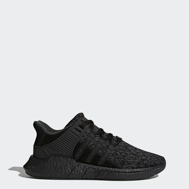 adidas - EQT Support 93/17 Shoes