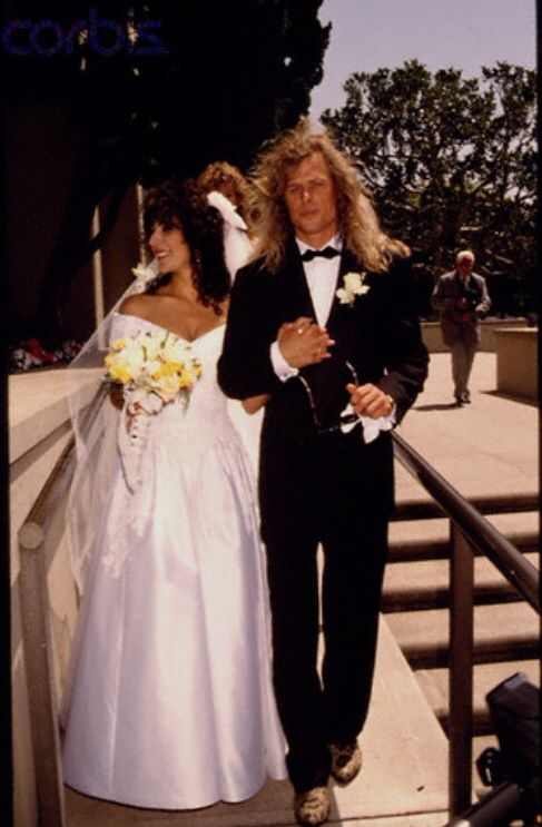 celebrity weddings Archives - Page 5 of 28 - The Knot News
