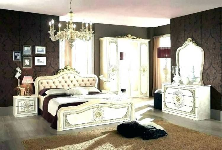 Italian Bedroom Set Vanity Bedroom Furniture Collection Italian Bedroom Furniture For Sal Italian Bedroom Furniture Cheap Bedroom Sets Bedroom Furniture Brands