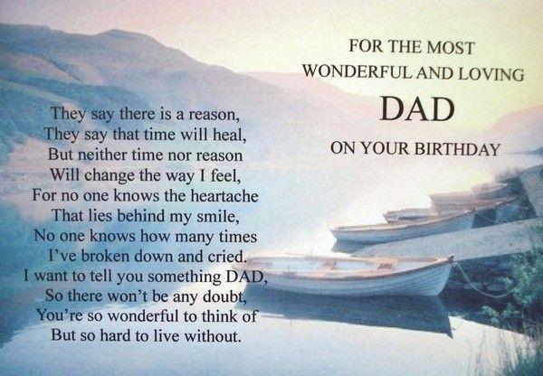 72 Beautiful Happy Birthday In Heaven Wishes Birthday In Heaven