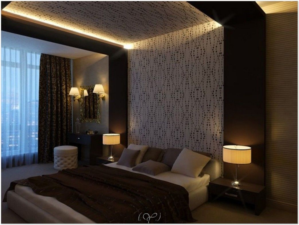 Home Decor Simple False Ceiling Designs For Bedrooms