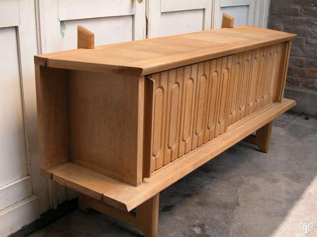 mobilier de salon meuble bar ameublement