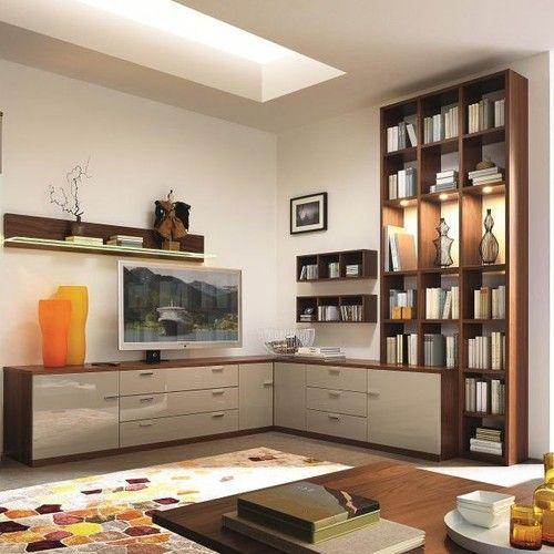 eckverbau magic wohnzimmer pinterest wohnzimmer wohnen und haus. Black Bedroom Furniture Sets. Home Design Ideas