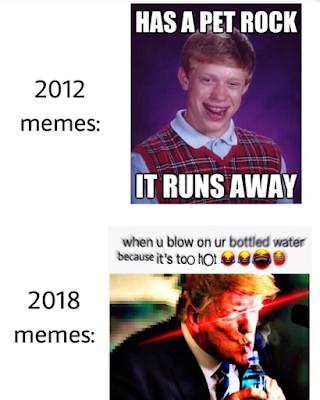 Funny Memes Of The Day November 2018 Really Funny Stupid Memes Funny Memes