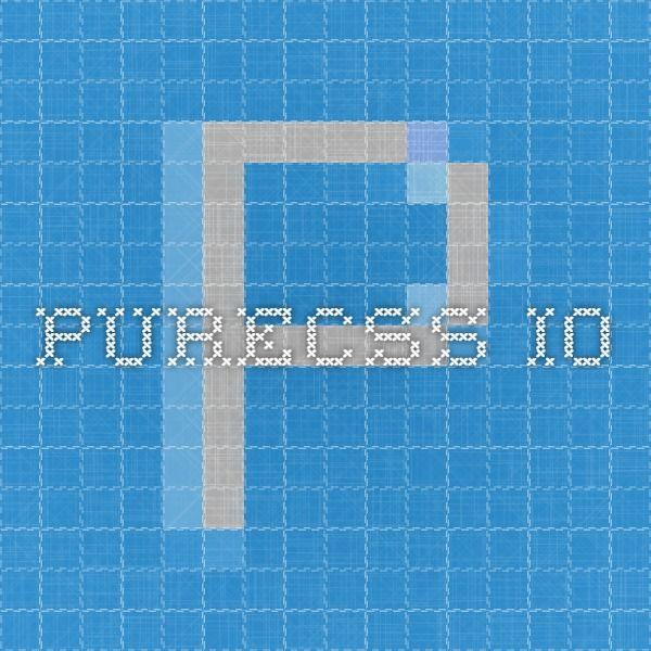 purecss.io Layout, Pricing table, Ibm logo