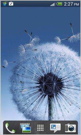 Download S3 Dandelion Wallpaper For Android Galaxy S3 Wallpaper Samsung Wallpaper Android Dandelion Wallpaper