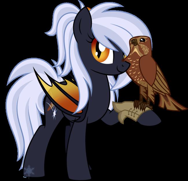 Equestria Daily - MLP Stuff!: Drawfriend Stuff #2086