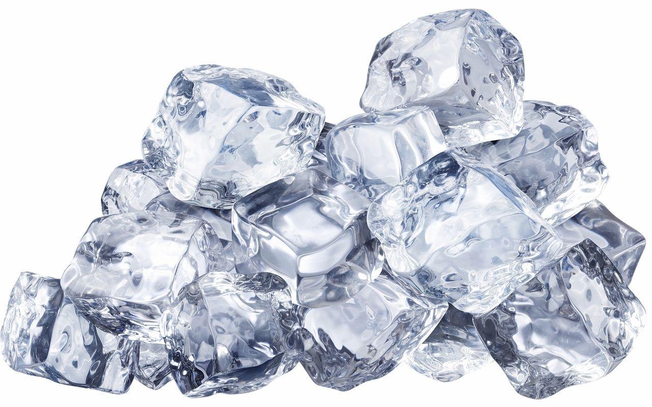 sparkling_ice_cubes-1280x800.jpg (1280×800)