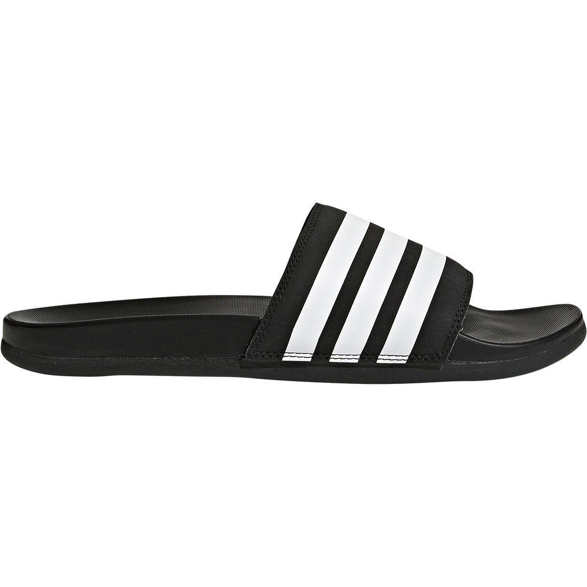 gato vendedor Edad adulta  Adilette Comfort Sandal - Men's #manoutfit You'd swear you've the Adidas  Men's Adilette Comfort Sandal at literally every hot… | Adidas, Adidas  adilette, Adidas men
