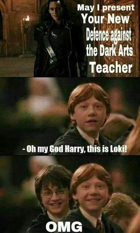Hahahaha Harry Potter Jokes Harry Potter Funny Harry Potter Memes Hilarious