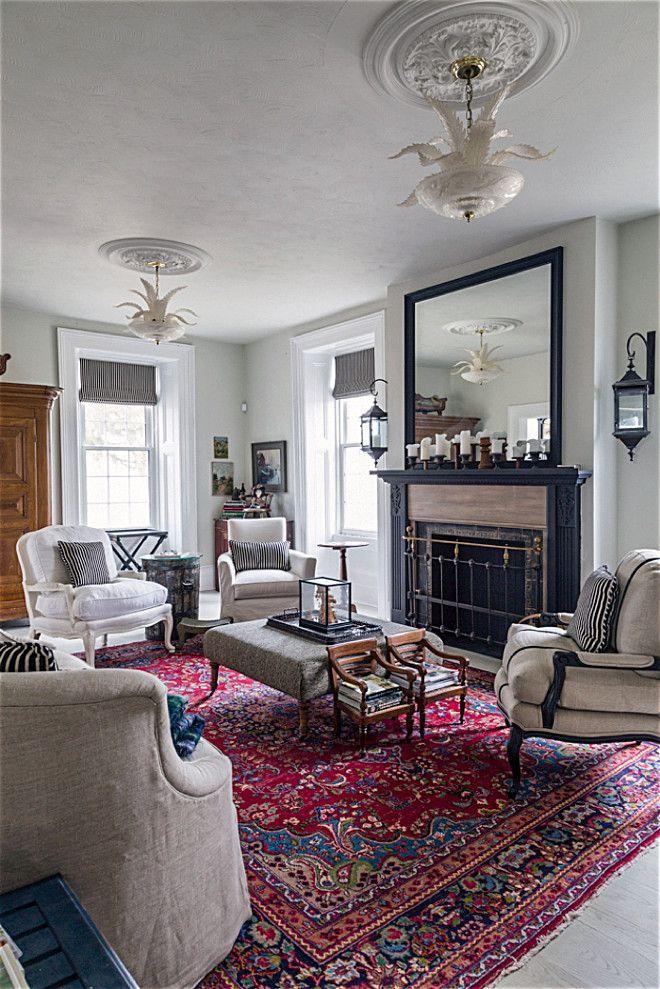 Living Room Rug Antique Living Room Rug Ideas Antique Rug Carpet In Living Room Is Vintage Purch Rugs In Living Room Antique Living Rooms Living Room Carpet