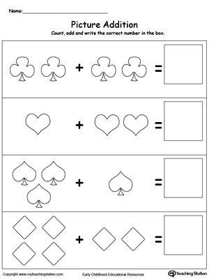 Singapore Primary Mathematics 1 Extra Practice Kids Math Worksheets Primary Maths Math Worksheet