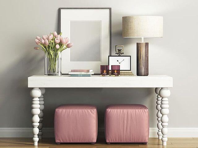 Ayudaaaaa mueble recibidor ikea sweet home pinterest recibidores ikea mueble recibidor - Muebles entradas ikea ...