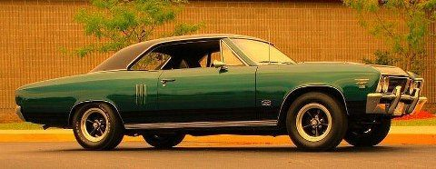 67 pontiac beaumont sd sports deluxe mom had one brand new in 39 67. Cars Review. Best American Auto & Cars Review