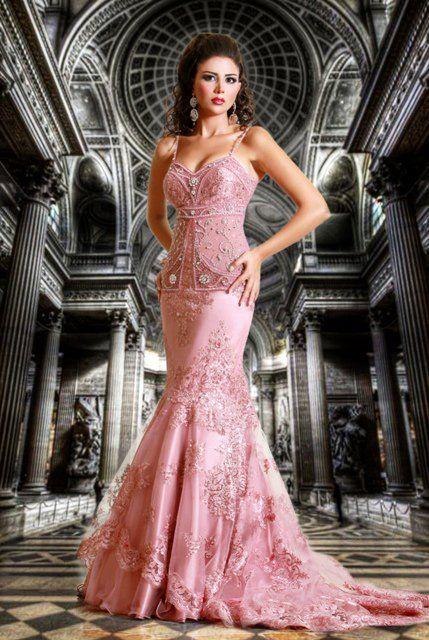 Top 10 Evening Gown Designers 2011 New Designer Sexy Bride Wedding