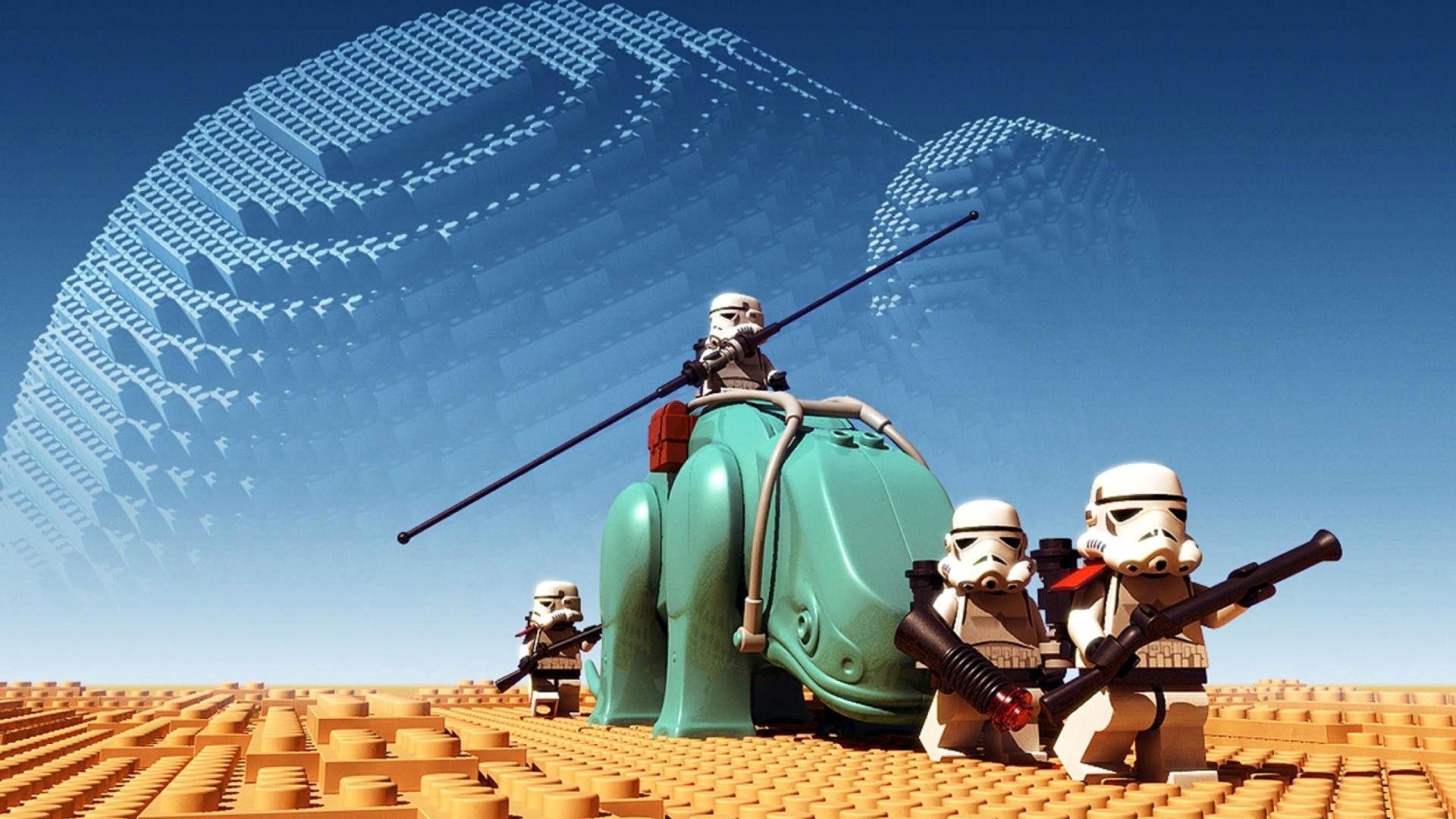 Elegant Funny Star Wars Droids Wallpaper Star Wars Wallpaper Star Wars Humor Star Wars Droids