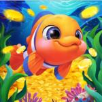 Fishing Go 2 1 1 Apk Mod Unlimited Money Reeling In The Big One Ocean Fishing Fish