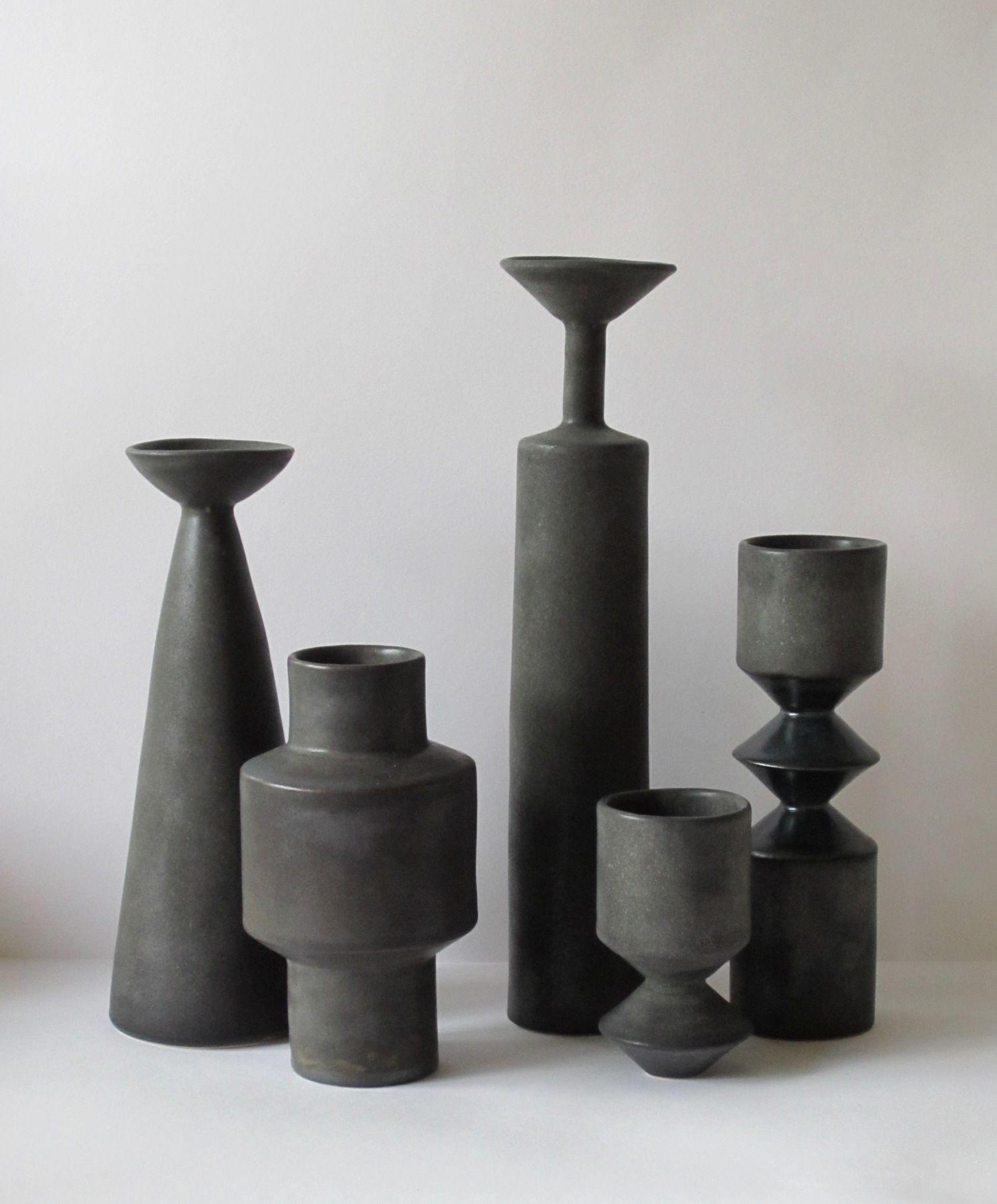 Img_3491jpg ceramics ceramic artists pottery