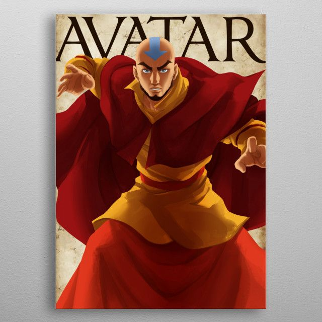 "#avatar explore Pinterest""> #avatar #aang explore Pinterest""> #aang #avatarthelastairbender explore Pinterest""> #avatarthelastairbender #korra explore… 