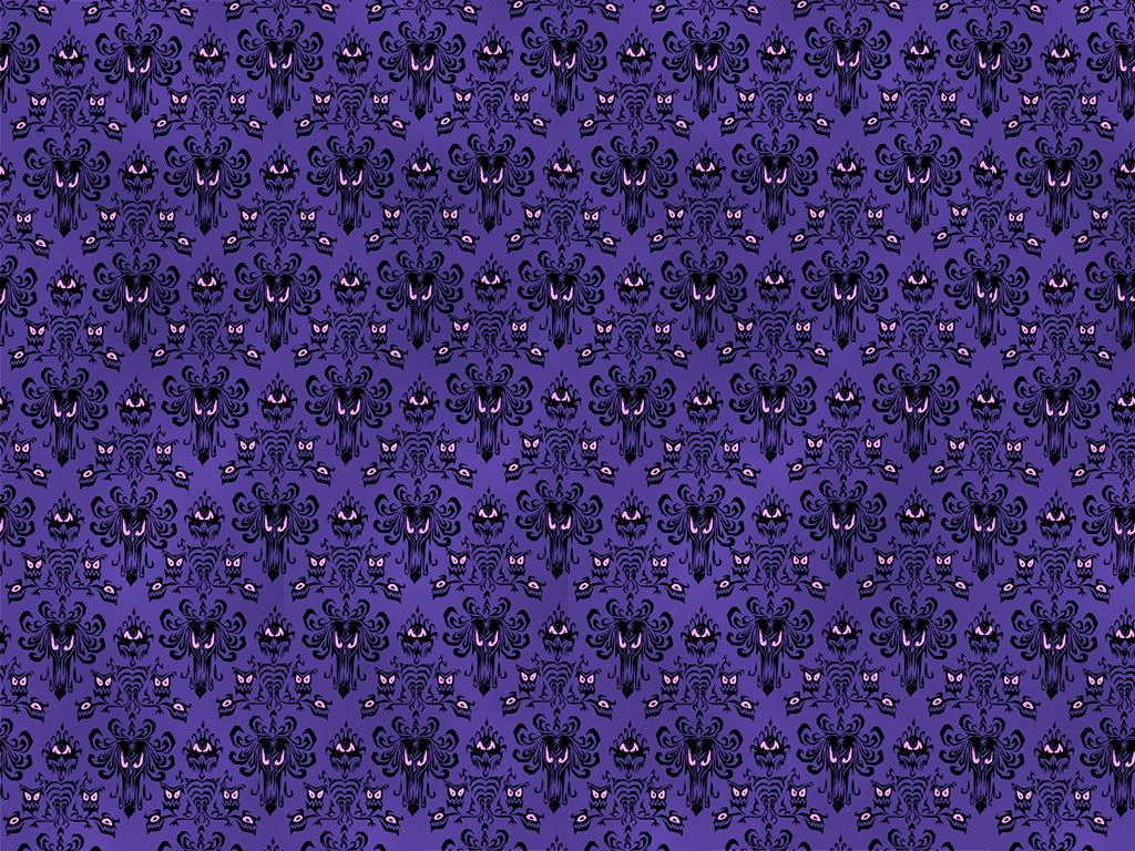 haunted mansion wallpaper Google Search Haunted