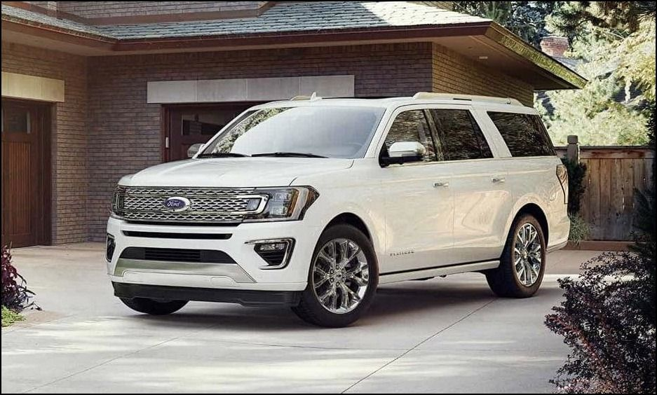 Pin By Best New Cars On New Cars Usa Ford Suv New Cars Cars Usa