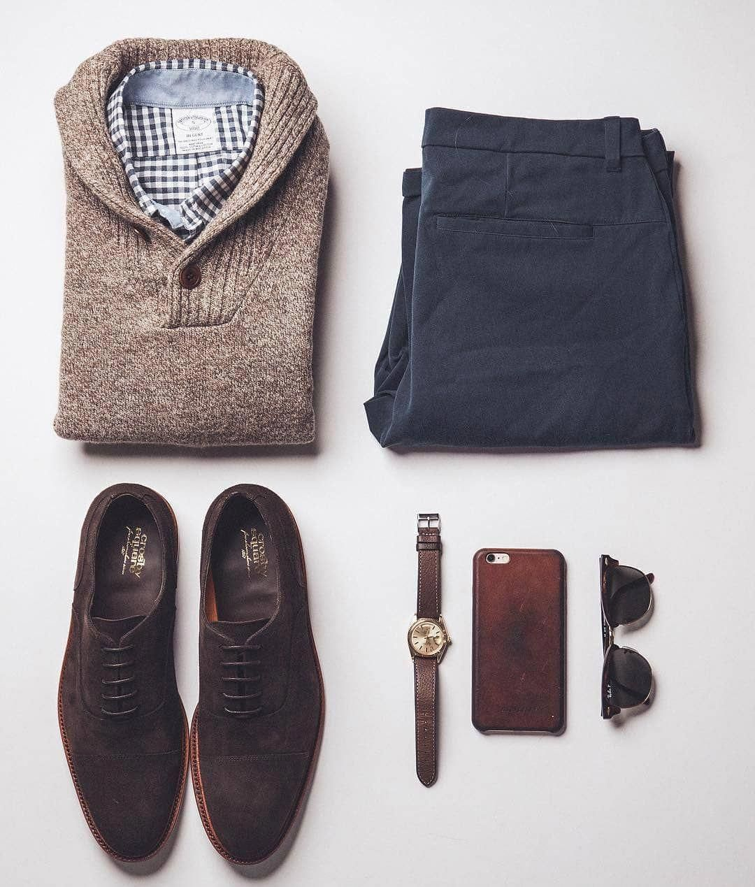 Men Fashion And Lifestyle On Instagram Outfit Of The Day Rate Outfit From 1 10 By Noahwilliamss Mens Fashion Trends Mens Fashion Mens Fashion Rugged